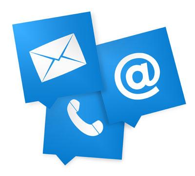 contactez nous vetigraph rh vetigraph com connectez vous a facebook connectez vous et inscrivez vous sur fcb