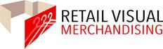 Logo Retail Visual Merchandising