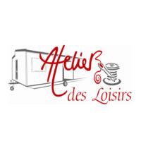 ATELIER DES LOISIRS