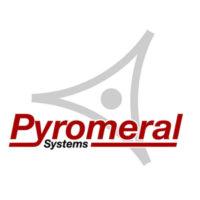 PYROMERAL
