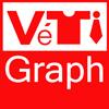 Vetigraph Logo