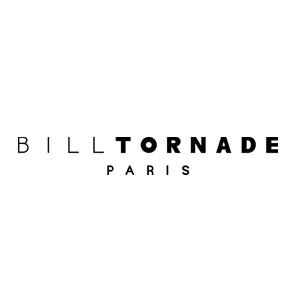 BILL TORNADE