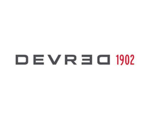 DEVRED 1902