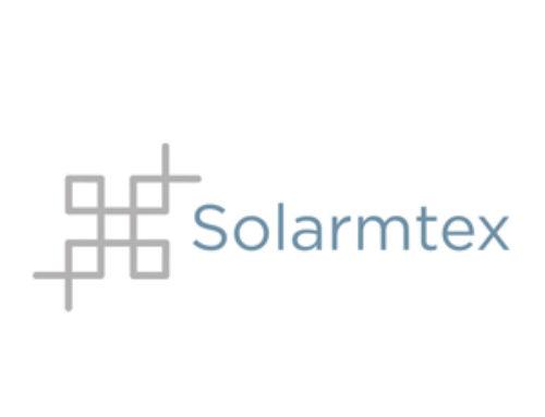 SOLARMTEX