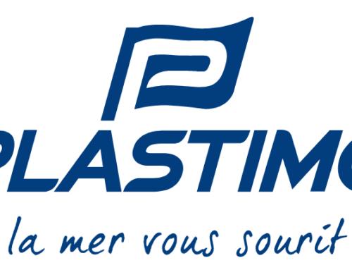 PLASTIMO